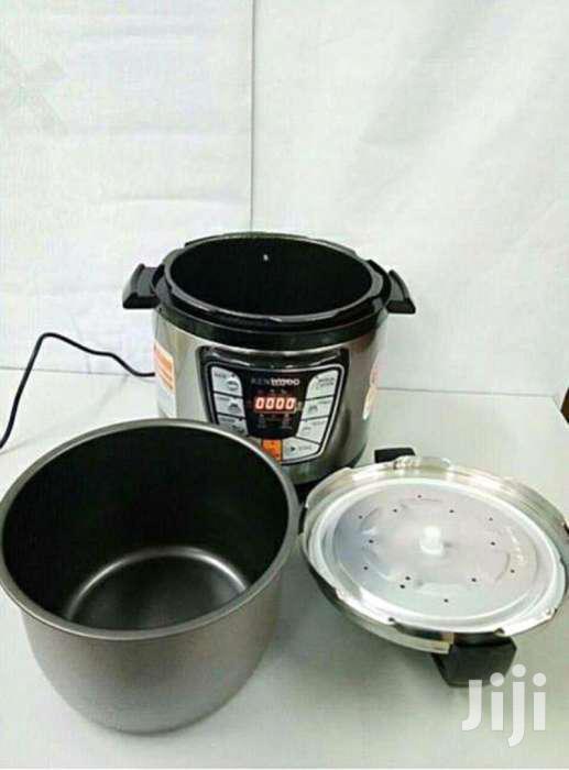 Pressure Cooker | Kitchen Appliances for sale in Kampala, Central Region, Uganda