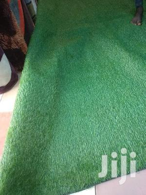 Modern Grass Carpet   Garden for sale in Central Region, Kampala