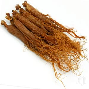Ginseng Root Extracts For Sex Men Power   Sexual Wellness for sale in Central Region, Kampala