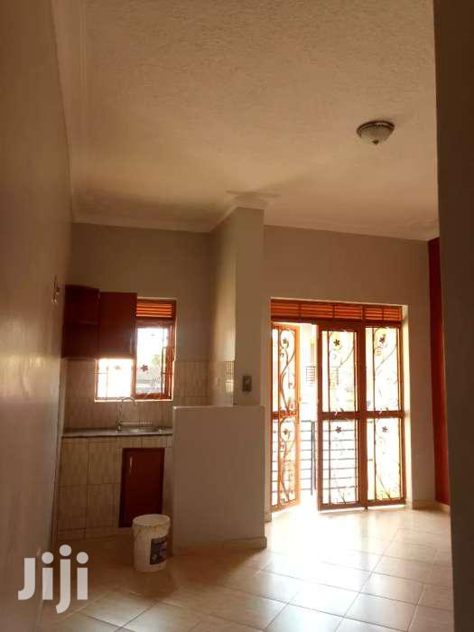 Decent Double Rooms for Rent in Kisaasi | Houses & Apartments For Rent for sale in Kampala, Central Region, Uganda
