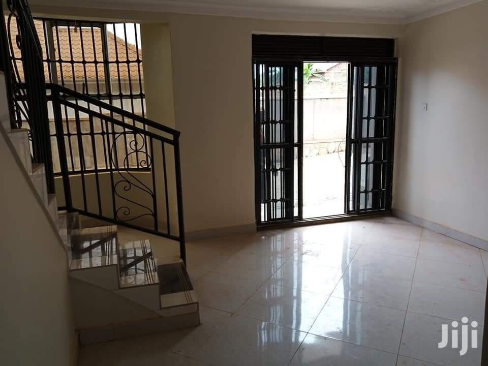 Archive: Kira Two Bedrooms Duplex House for Rent