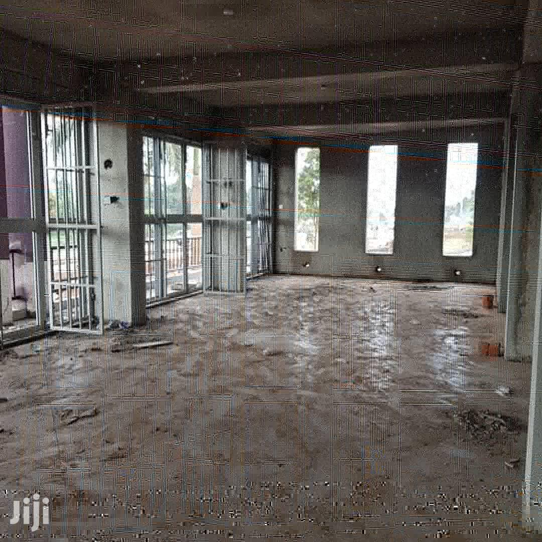 Office Rooms Space For Rent On Gayaza Road | Commercial Property For Rent for sale in Kampala, Central Region, Uganda