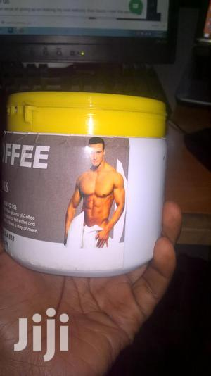 Mulondo Coffee For Man Power And Penis Enlargement - 500g   Sexual Wellness for sale in Central Region, Kampala