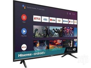 Hisense 40 Smart TV | TV & DVD Equipment for sale in Central Region, Kampala