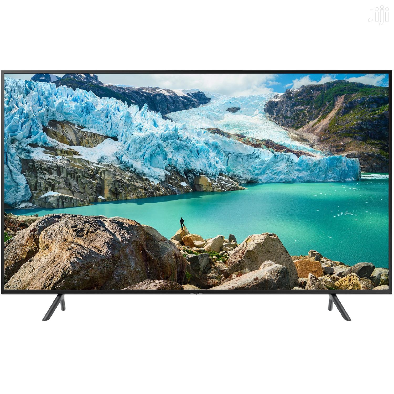 Samsung 65 UHD 4K Smart TV | TV & DVD Equipment for sale in Kampala, Central Region, Uganda