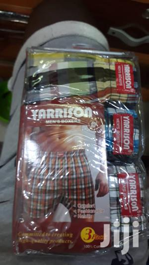 Yarrison Underwear   Clothing for sale in Central Region, Kampala