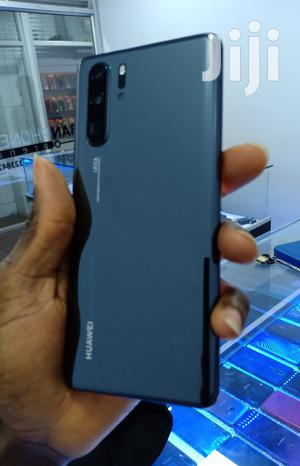 Huawei P30 Pro 256 GB   Mobile Phones for sale in Central Region, Kampala