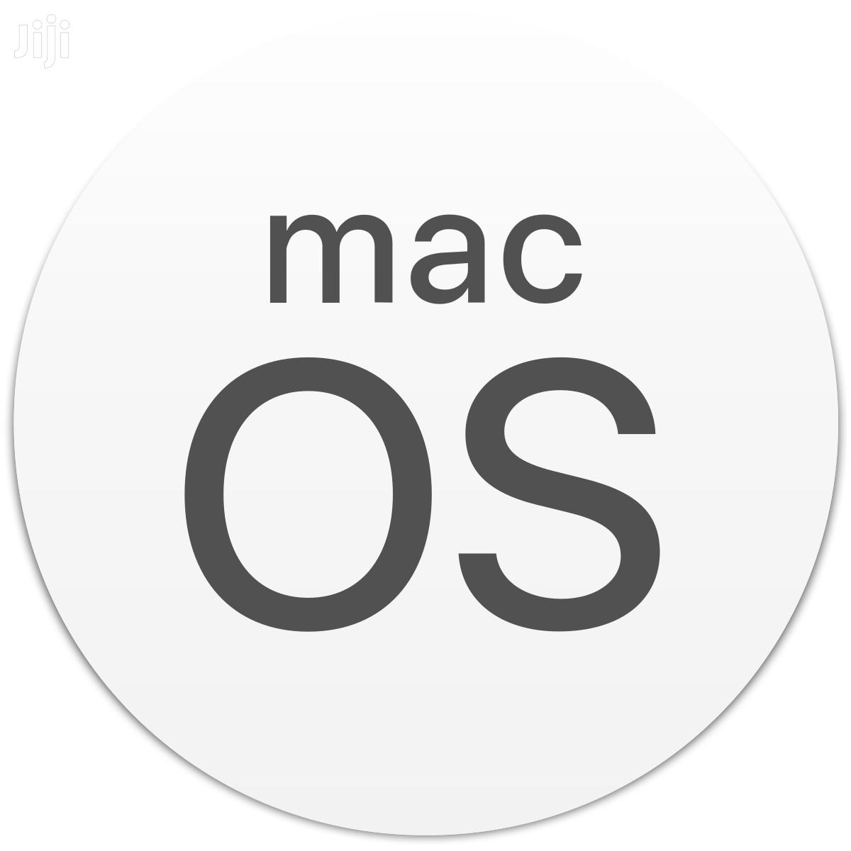 Macos Catalina | Software for sale in Kampala, Central Region, Uganda
