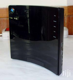 Bt Home Hub 2.0 Router   Networking Products for sale in Central Region, Kampala
