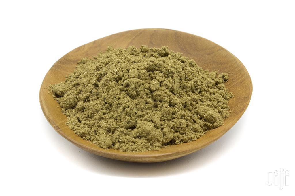 Pure Mulondo Powder 250g