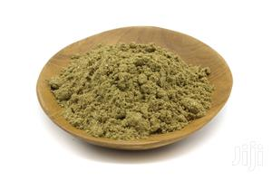 Pure Mulondo Powder 250g   Sexual Wellness for sale in Central Region, Kampala