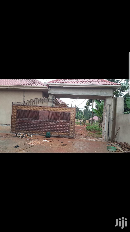 Centurion Sliding Gate Motors | Doors for sale in Kampala, Central Region, Uganda