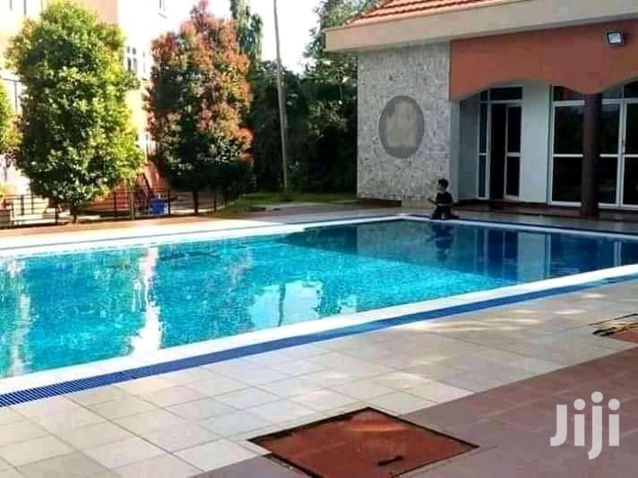 LUZIRA(Lake View): 3 Bedroom Condominium Apartment | Houses & Apartments For Sale for sale in Kampala, Central Region, Uganda