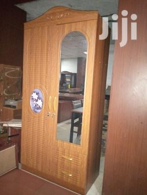 Home Wardrobe | Furniture for sale in Central Region, Kampala