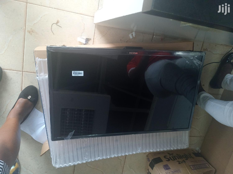 Wegastar Pixel 32 Inch HD Digital LED TV   TV & DVD Equipment for sale in Kampala, Central Region, Uganda