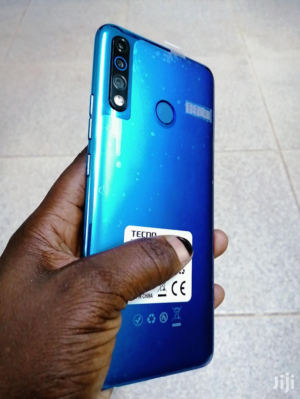New Tecno Camon 12 Air 32 GB | Mobile Phones for sale in Kampala, Central Region, Uganda