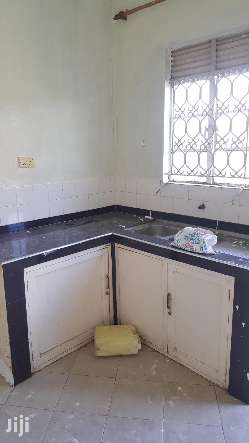 2 Bedroom for Rent in Kira Near the Main Road | Houses & Apartments For Rent for sale in Kampala, Central Region, Uganda