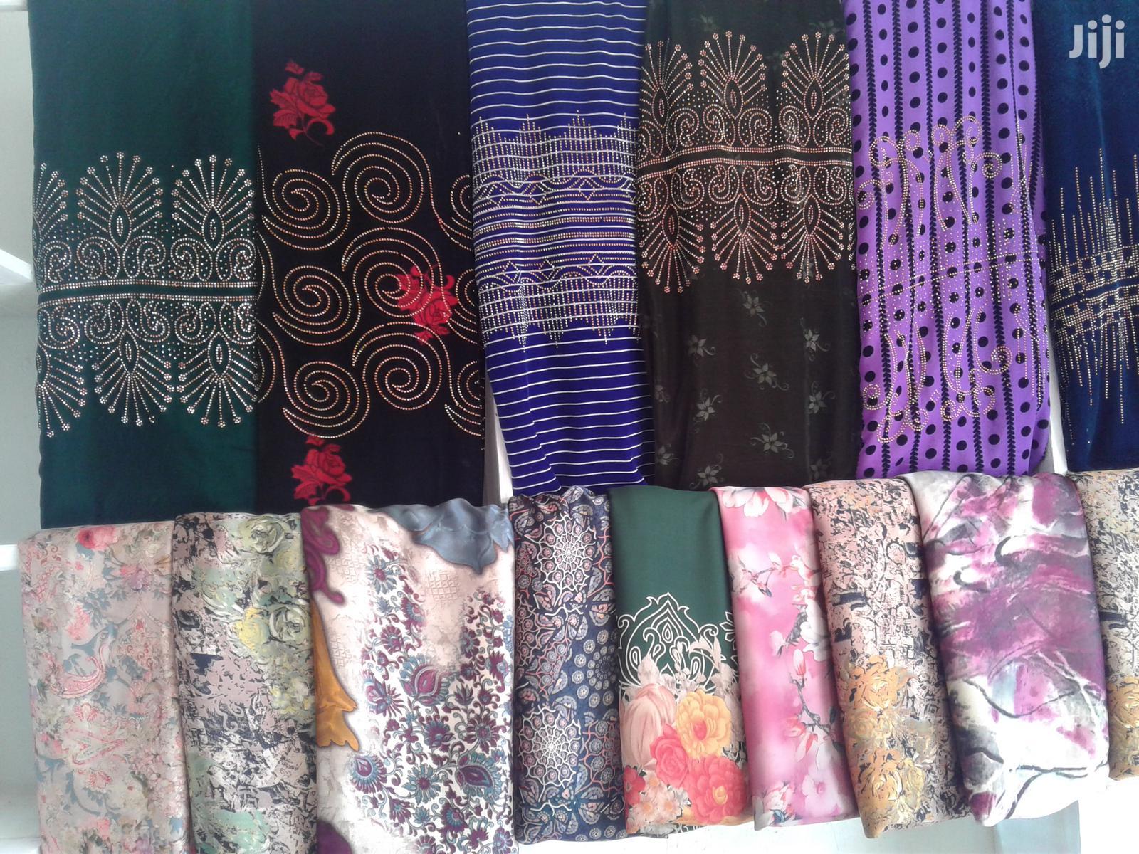 Wedding Gowns,Introduction Wear | Wedding Wear & Accessories for sale in Wakiso, Central Region, Uganda