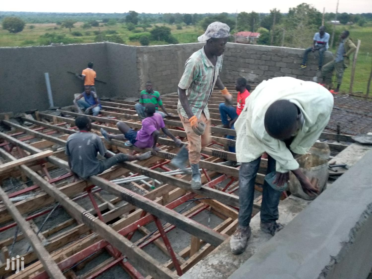 Civil Engineer | Engineering & Architecture CVs for sale in Kampala, Central Region, Uganda