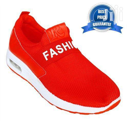 Men's Casual Sneakers | Shoes for sale in Kampala, Central Region, Uganda