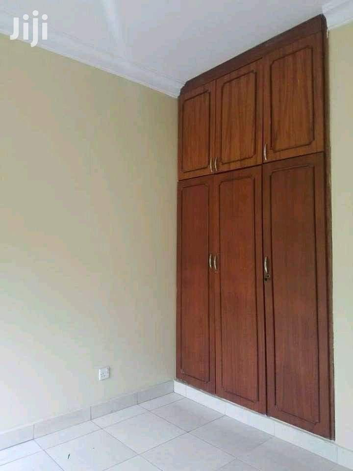 Kisaasi Two Bedrooms Duplex House for Rent | Houses & Apartments For Rent for sale in Kampala, Central Region, Uganda