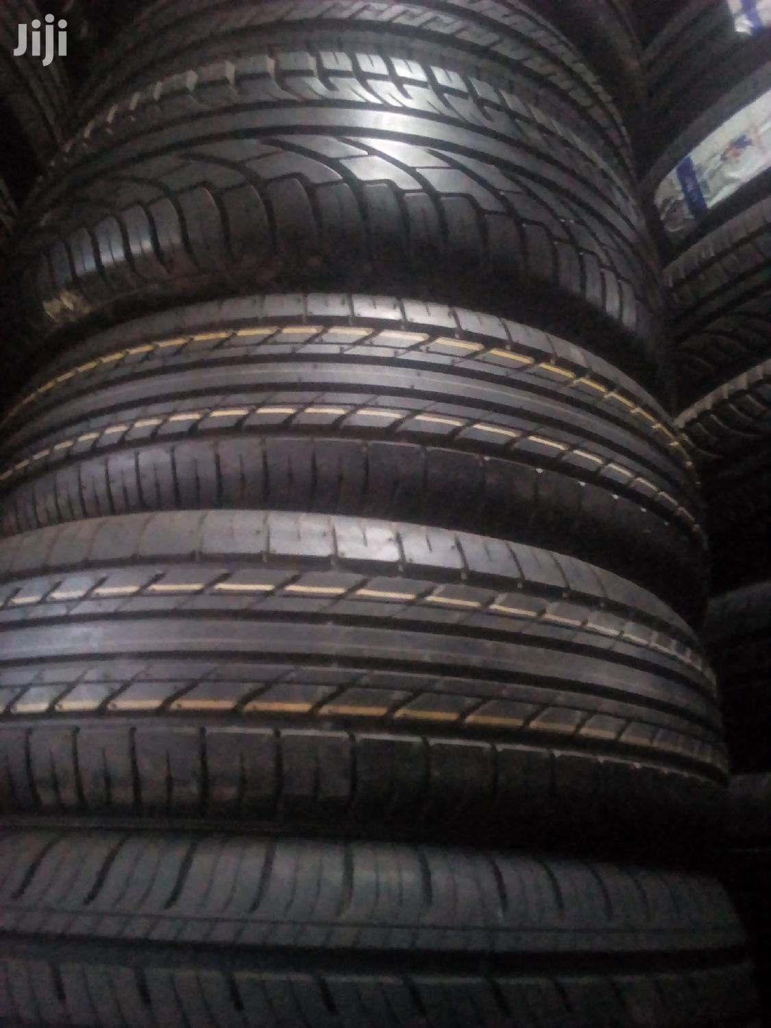 Good Price Tyres For Your Csrs