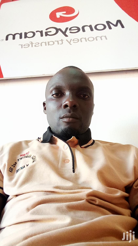 Home Based Online | Teaching CVs for sale in Kampala, Central Region, Uganda