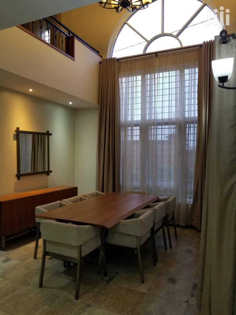 Four Bedroom House In Munyonyo For Rent | Houses & Apartments For Rent for sale in Kampala, Central Region, Uganda
