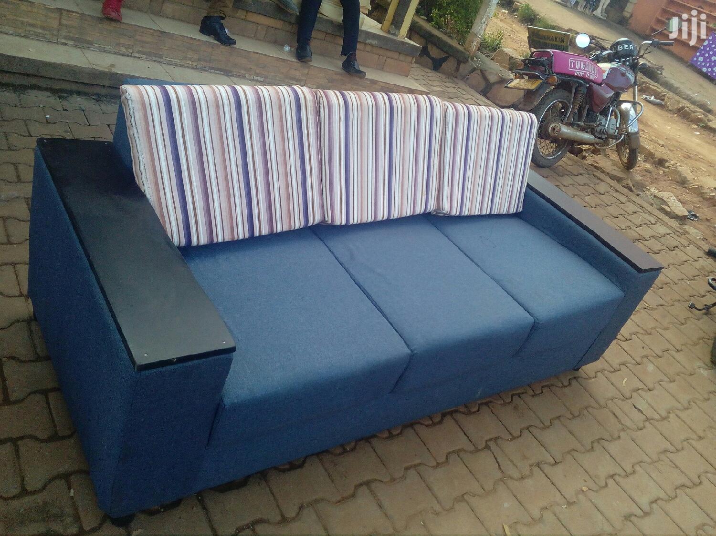 Good Sofa For
