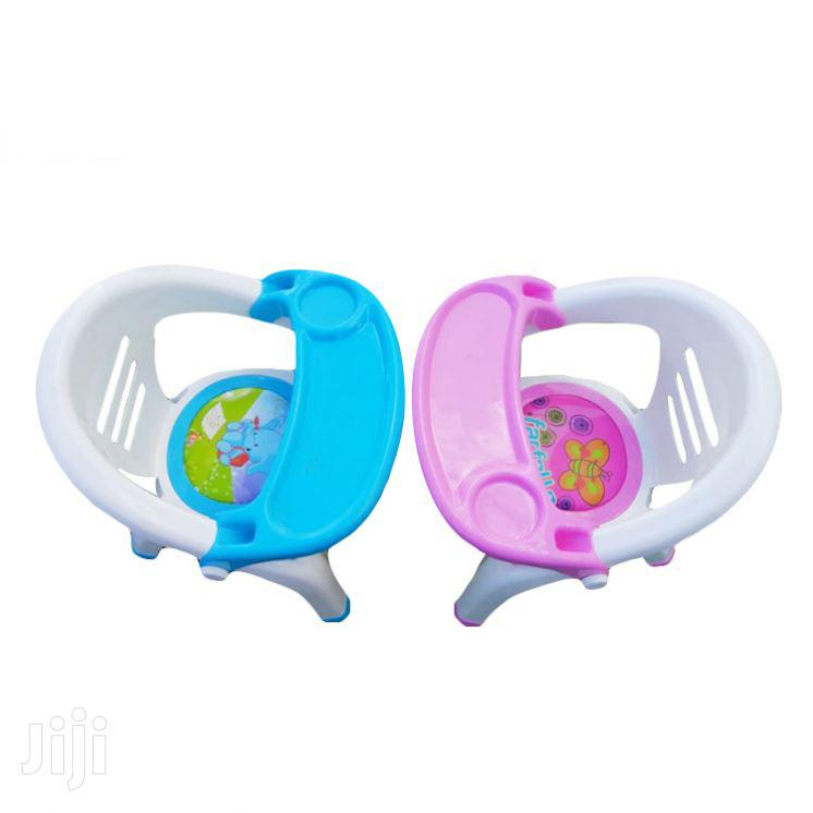 Archive: High Baby Chair,Baby Chairs For Feeding