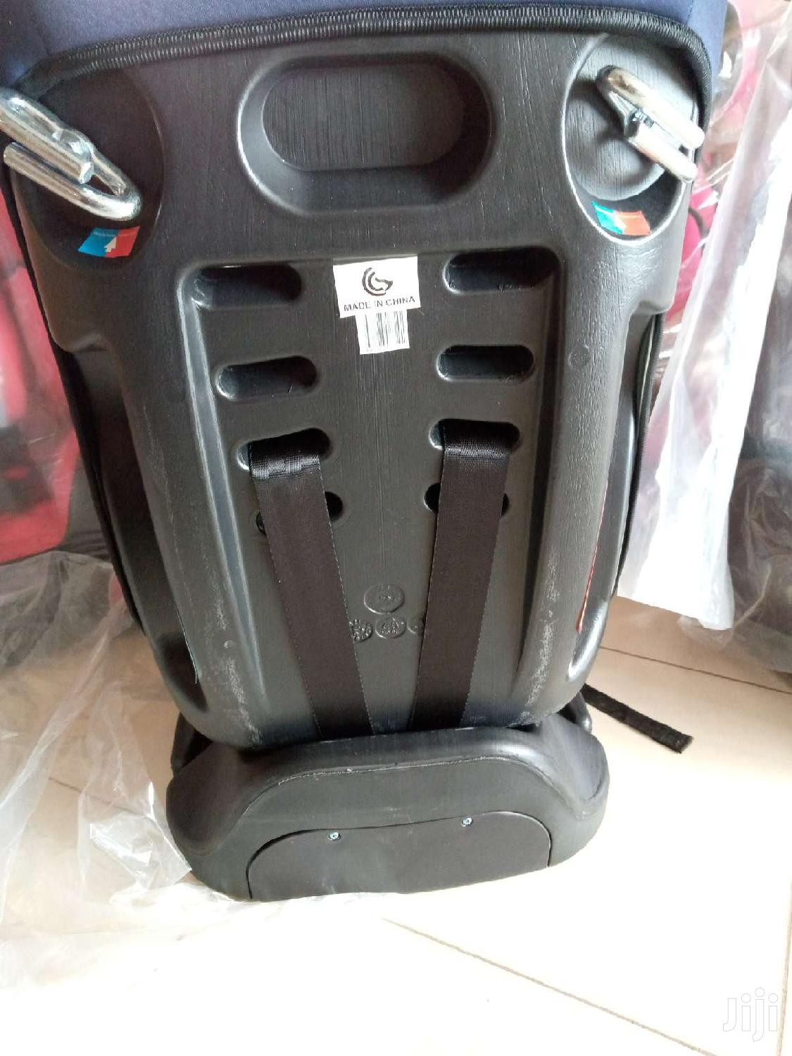 Baby Car Seat New | Children's Gear & Safety for sale in Kampala, Central Region, Uganda