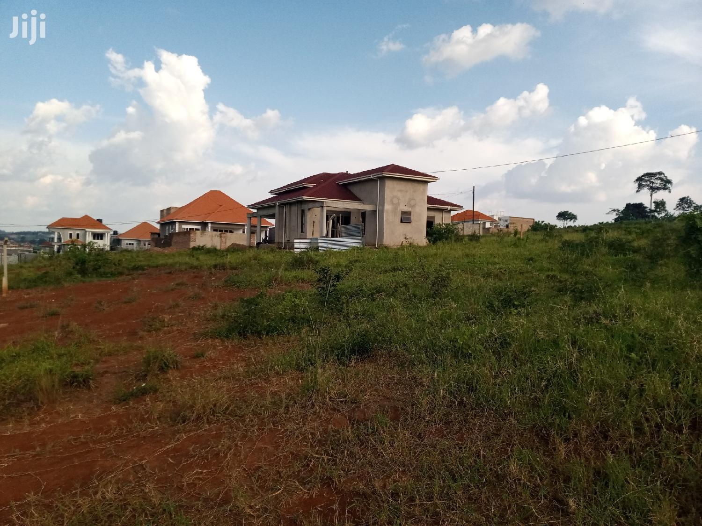 50x100 Plot of Land for Sale Kira Nsasa | Land & Plots For Sale for sale in Wakiso, Central Region, Uganda