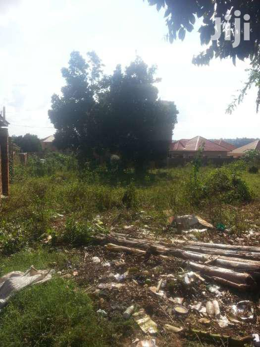 Archive: 37decimals Hot Residential Land In Kungu Going