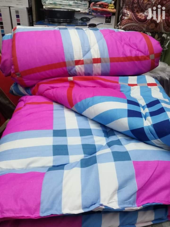 Archive: 5 by 6 Duvets