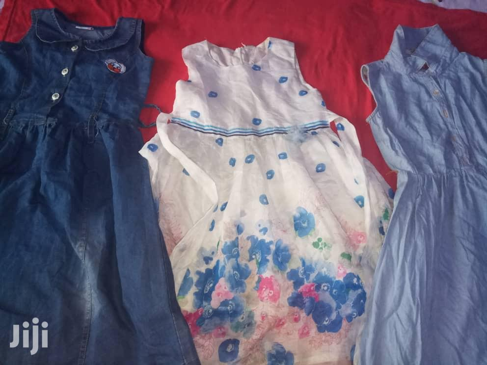 Dresses/Leggings For Gals And Ladies | Clothing for sale in Kampala, Central Region, Uganda