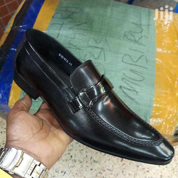 Office and Functional Shoes | Shoes for sale in Kampala, Central Region, Uganda