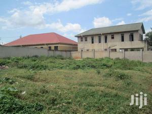 Land In Kirinya Bweyogerere For Sale