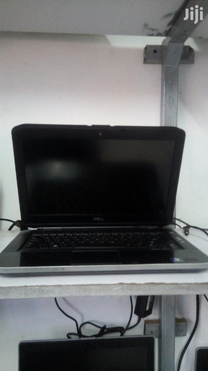 Laptop Dell 4GB Intel Core i5 HDD 500GB