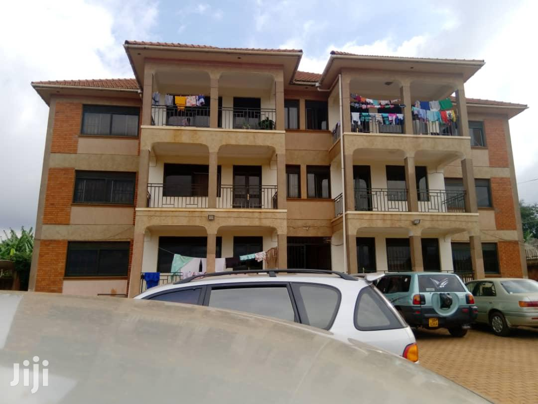 Archive: Apartment Units For Sale In Ntinda