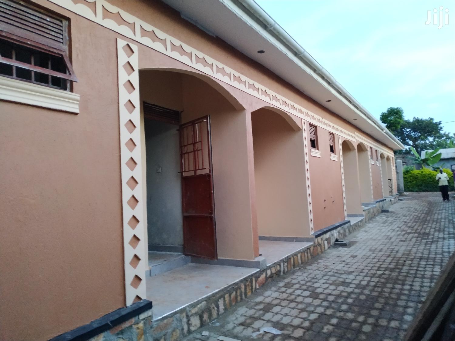 6units Double Rooms On Sale In Seeta
