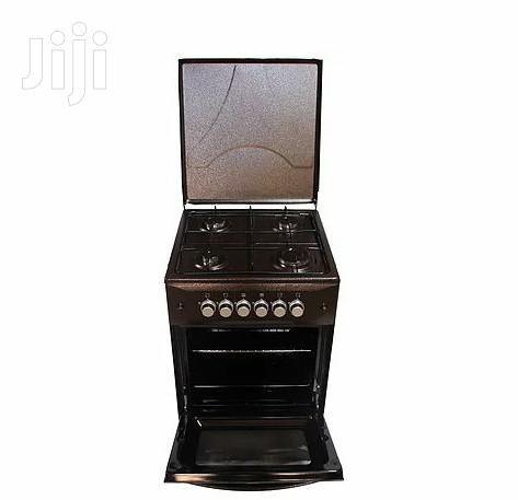 Blueflame GL General Cooker | Kitchen Appliances for sale in Kampala, Central Region, Uganda