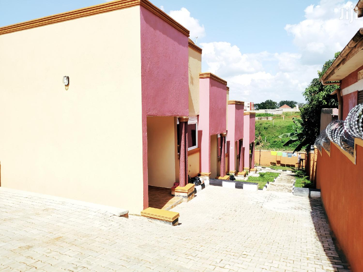 Houses In Kyanja For Sale