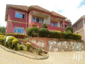 Modern Three Bedrooms House for Rent in Kisaasi   Houses & Apartments For Rent for sale in Central Region, Kampala