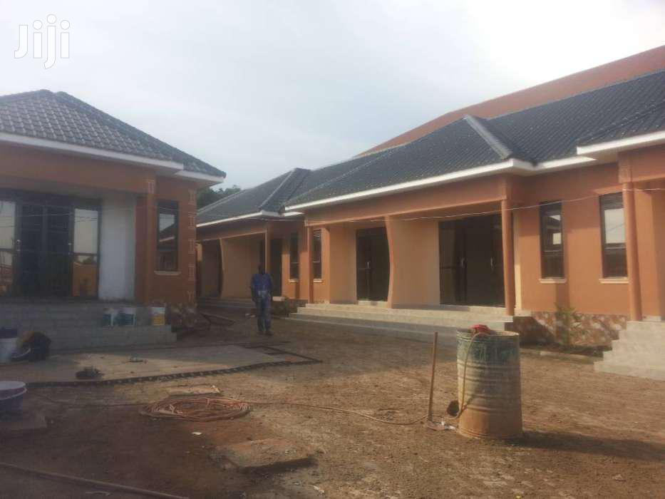 Houses In Kireka For Sale | Houses & Apartments For Sale for sale in Kisoro, Western Region, Uganda