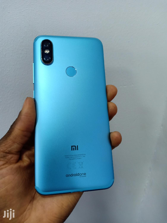 Xiaomi Mi A2 (Mi 6X) 32 GB | Mobile Phones for sale in Kampala, Central Region, Uganda
