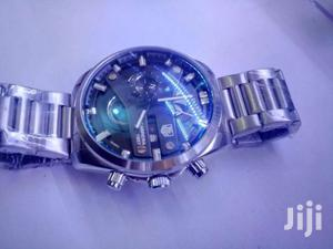 TAG Heuer Hand Watch