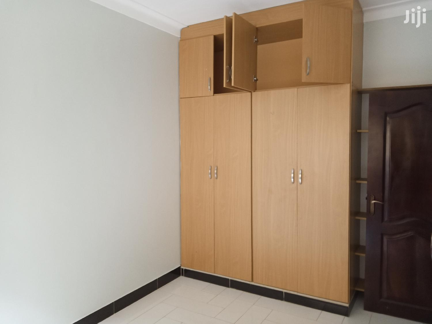 3 Bedrooms For Rent In Naalya Estate | Houses & Apartments For Rent for sale in Kampala, Central Region, Uganda
