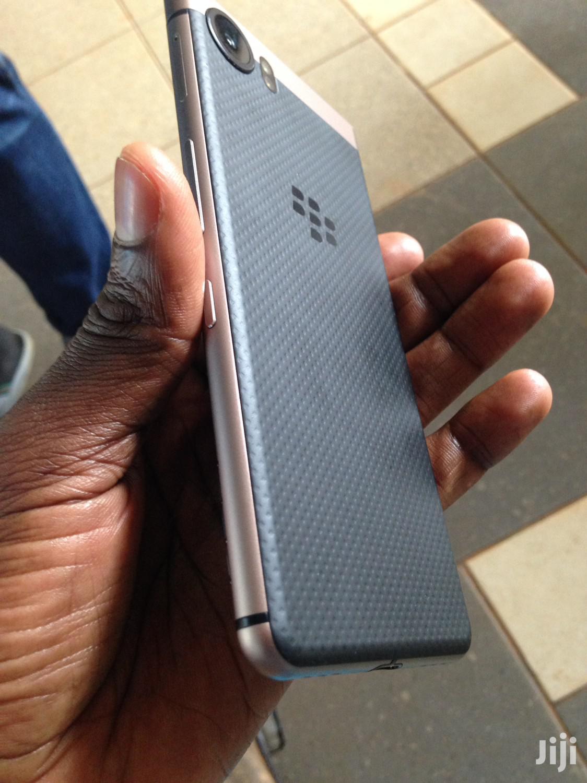 BlackBerry KEYone 64 GB | Mobile Phones for sale in Kampala, Central Region, Uganda