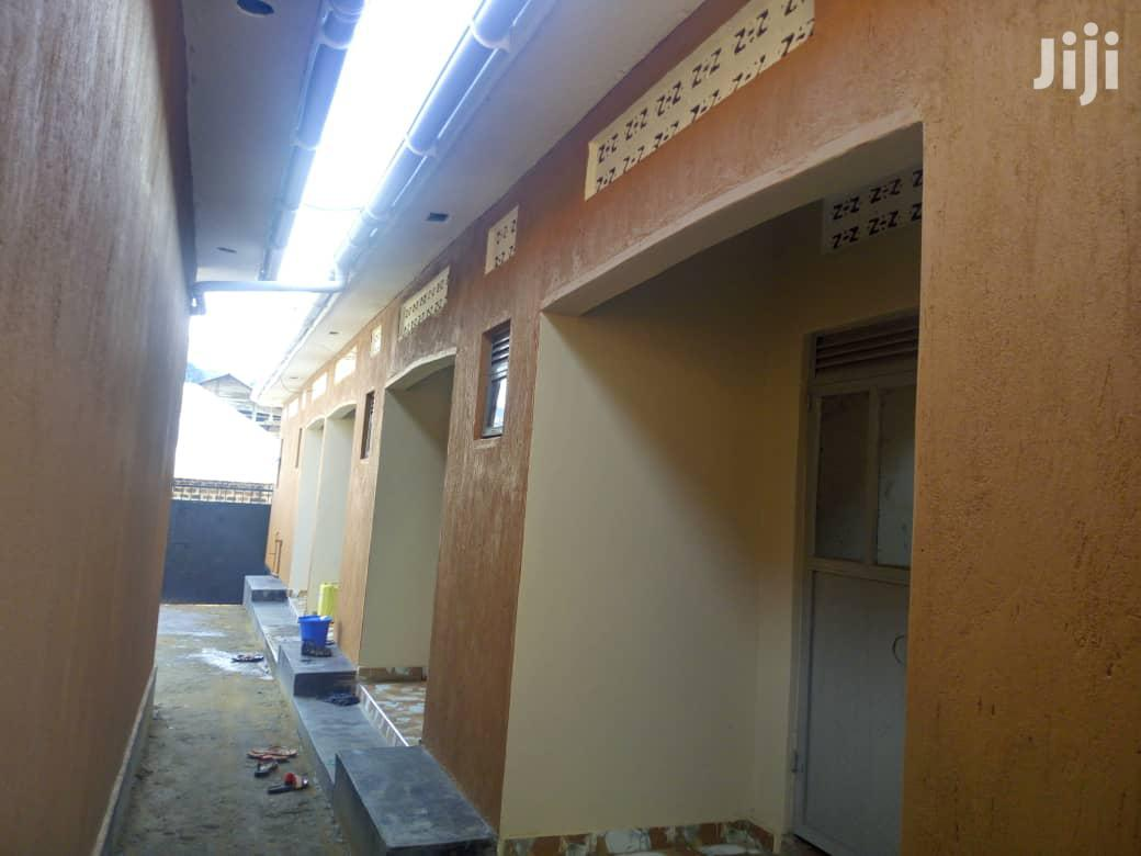 Another Hot Deal With 6self Containedrentals | Houses & Apartments For Sale for sale in Kampala, Central Region, Uganda