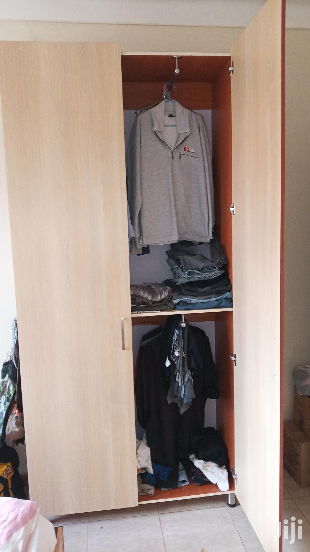 Archive: Modern Wardrobe for Bedroom.